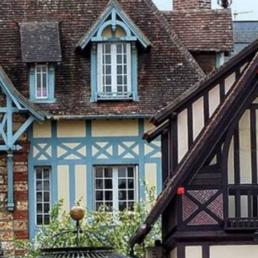 Deauville se révèle !