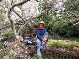 Mathieu de Tourisme Ouest Réunion