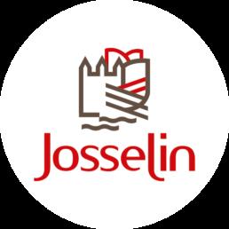 Logo Josselin