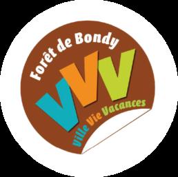 Logo Ville Vie Vacances