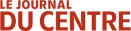 Logo Journal Du Centre