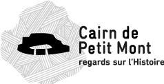 Logo PetitMont