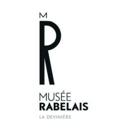 Logo Musée Rabelais