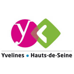 Logo HDS & Yvelines