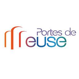 Logo Portes de Meuse