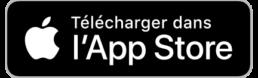 Télécharger Géosculpture sur l'App Store