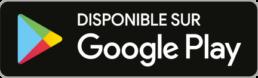 Télécharger Géosculpture sur Google Play