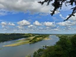 Photographie de Montjean-sur-Loire